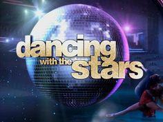Dancing With the Stars http://sharetv.com/