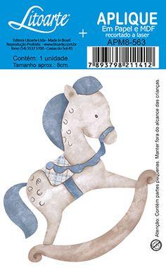 Litoarte Baby Clip Art, Baby Art, Scrapbook Bebe, Scrapbooking Freebies, Big Shot, Silhouette Projects, Book Illustration, Baby Shower Decorations, Little Boys