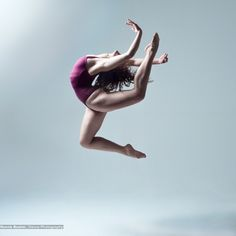 ronnie-boehm-dance-photography-7 -- what.