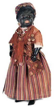 1000+ images about Vintage Dolls on Pinterest | Tiny Tears Doll ...