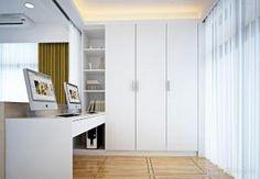 書房 Decor, Tall Storage, Furniture, Tall Cabinet Storage, Home, Storage, Cabinet, Home Decor, Storage Cabinet