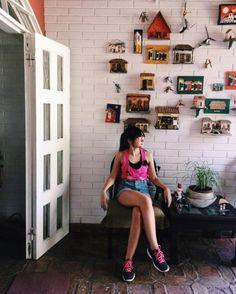 194700a1f Michelle Santos Uzcategui ( michelleuz) • Instagram photos and videos