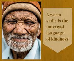 Smil kommer i alle former og størrelser. Jo flere du giver, jo flere får du igen.  #smil #tandlægeskibby #skibbytand