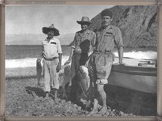 La Gomera - pescadores - Vallehermoso año 1960.... #canariasantigua #blancoynegro #fotosdelpasado #fotosdelrecuerdo #recuerdosdelpasado #fotosdecanariasantigua #islascanarias #tenerifesenderos
