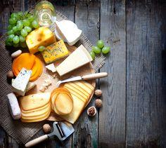 Disney Food Pairings_for each Disney Movie night Wine And Cheese Party, Wine Cheese, Ontario, Modern Farmer, Gourmet Cheese, Vegan Cheese, Cheese Pairings, Dairy Free Cheese, Types Of Cheese