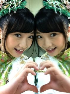 • In札幌(*^Θ^*)|ももいろクローバーZ 有安杏果オフィシャルブログ「ももパワー充電所」...