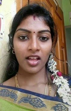 Discover thousands of images about Hey Beautiful Indian Brides, Beautiful Women Over 40, Most Beautiful Indian Actress, Indian Natural Beauty, Indian Beauty Saree, Indian Sarees, Beauty Full Girl, Beauty Women, Girl Number For Friendship