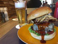 The Happy Bull, Amsterdam: 265 Bewertungen - bei TripAdvisor auf Platz 6 von 4.047 von 4.047 Amsterdam Restaurants; mit 5/5 von Reisenden bewertet.