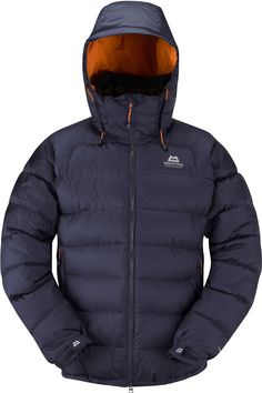 Mountain Equipment Men s Lightline Down Jacket c1fd0d3a0f