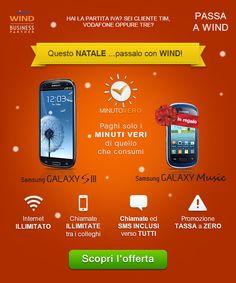 Email Campaigns Nov/Dec 2012 by Andrei Shapa, via Behance