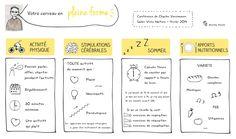 stimulations cérébrales : Tous les messages sur stimulations cérébrales - {…