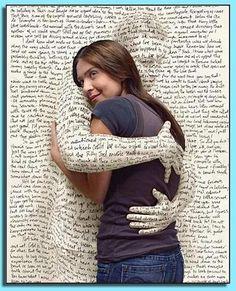 Querer leer