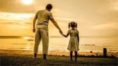Abuelos que comparten tiempo con sus nietos dejan huella