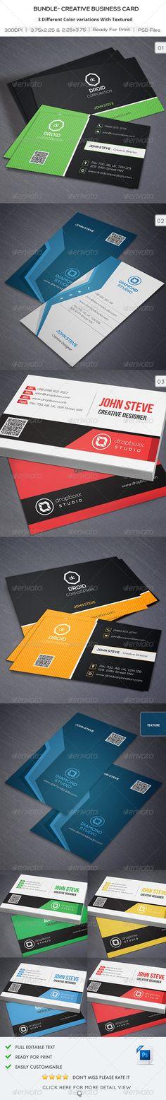 Creative business card psd print templates print ready buy and creative business card psd print templates print ready buy and download httpgraphicriveritemcreative business card 7410769wtcate reheart Choice Image