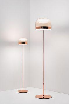 35 best cool floor lamps images cool floor lamps lamp design rh pinterest com