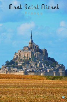 25 Ideias De França Normandia Normandia Viagem Dicas De Viagem