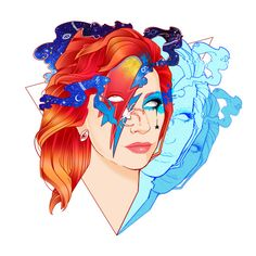 Another Pop Victim Lady Gaga Fan Art Grammy
