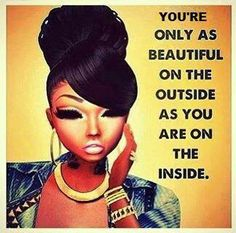 45 best chocolate sister graphics images  woman quotes