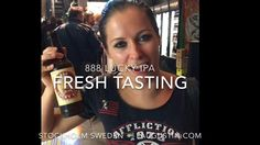 After successfully  introducing 888 Lucky IPA to beers in  888 will be at Whole Foods Markets in   check at http://ift.tt/2dZvGkD; #London #Haiti #PortauPrince #biere #Brooklyn #Miami #Africa #beer #Columbus #Woodmere #OH #Dayton #Stockholm #Craftbeer #beer #Tokyo #Beerporn #Caracas #Bogotá #Quito #Lima #Sucre  #DC #MD #VA #DMV #Ohio #Kentucky #Pennsylvania #WashingtonDC  Check out Video at http://ift.tt/2fYrqW6