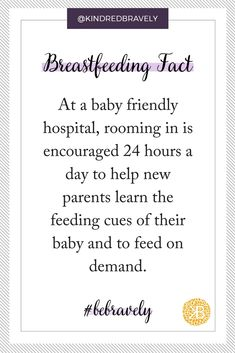 640c7c53d163 262 Best Breastfeeding love images