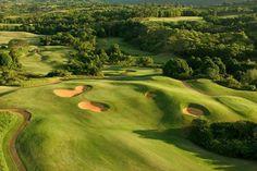 pona kai | Pono Kai Resort Beach Golf Island Kauai Hawaii Timeshare | eBay