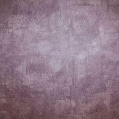 Polished concrete imitation of purple