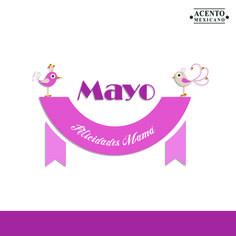 #Mayo