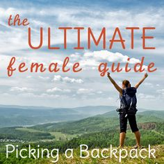 The Ultimate Female Travel Packing List for the UK (Winter and Summer) | Her Packing List