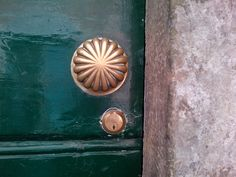 """A very little key will open a very heavy door.""  ― Charles Dickens, Hunted Down"