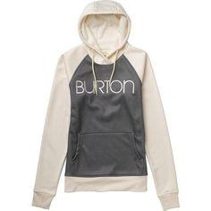 #Burton #Heron #Hoodie