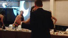 Rachel & Shawn's Wedding Video Taster by Mike Mason