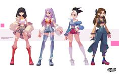 Blackpink Poster, Mode Kpop, Black Pink Kpop, Chica Anime Manga, Blackpink Photos, Blackpink Fashion, Kpop Fanart, Blackpink Jisoo, Animes Wallpapers