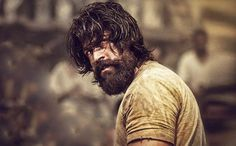 Directed by Prashanth Neel, 'KGF: Chapter features stars like Yash and Srinidhi Shetty in pivotal roles. This Kannada film was released i. Actor Picture, Actor Photo, Actors Images, Hd Images, Red Haired Actresses, Indian Wedding Couple Photography, Best Photo Background, Box Office Collection