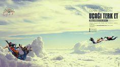 Skydive Efes Twitter Background  #bendeatladim #freefly  #aff #hsd #freefly #skydive #skydiveefes #ephesus #ephesusdropzone #skydiveefes #skydiving #skydiveefes #skydiving #ephesus #efesdropzone #efesdz #ephesusdropzone #dropzoneefes #skydiveturkey