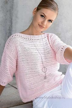 Free Crochet Sweatshirt Patterns for Easy Spring Style New 2019 – Page 15 of 43 – clear crochet sweatshirt outfit; Crochet Jacket, Crochet Blouse, Knit Crochet, Crochet Tops, Girls Sweaters, Sweaters For Women, Cardigans, Sweatshirt Refashion, Sweatshirt Outfit