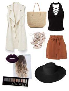 Designer Clothes, Shoes & Bags for Women Carvela, Whistles, Lime Crime, Miss Selfridge, Polyvore Fashion, Mango, Target, Forever 21, Shoe Bag