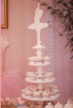 The Party Wagon - Blog - BEAUTIFUL BALLETPARTY