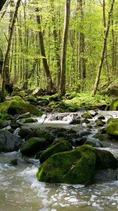 River Šembera