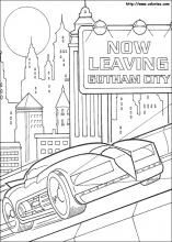 Horton Coloring Pages On Book