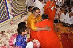 Swaminarayan Maha Mantra Dhun ( Photo - 6 ) - Gopinathji.com