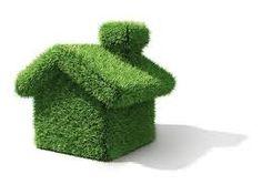 Duurzaamheid - Sustainability Vignet
