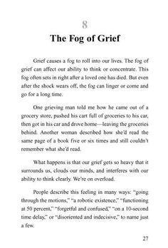 Quotes about Missing : Grief And Loss Quotes 68309 browse