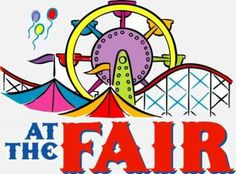Second day of the Dutchess County fair is starting! We will be there today and a… – Appearanceworksheet Yami Gautam Wallpapers, Dutchess County Fair, Saint Mary School, The Dutchess, Special Educational Needs, Raffle Baskets, Country Fair, Second Day