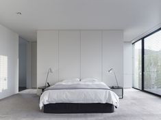 South Yarra Residence - Picture gallery