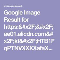 Google Image Result for https://ae01.alicdn.com/kf/HTB1FqPTNVXXXXafaXXXq6xXFXXXr/2017-Ver%C3%A3o-Chiffon-A-Linha-de-Vestidos-de-Casamento-Backless-Imp%C3%A9rio-Cintura-R%C3%BAstico-Casamento-Tiras-de.jpg