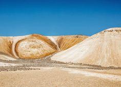 The loop.  .  #chile #aricayparinacota #southamerica #destinationsouthamerica #getlost #passportready #offroad #beautifuldestinations #exploretheglobe #inlove #igtravel #igersspain #travelphoto #landscapelovers #desert #passportready #nakedplanet #places_wow #chilemochilero #southamerica #visitchile #fromtheworld #achilepoh #agameoftones #natgeochile #visitsouthamerica