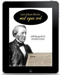 En självbiografi om ett liv i rörelse för att få Sverige i rörelse Motivation, Creative, Politicians, Determination, Inspiration