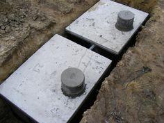 Szamba betonowe Skarżysko Kamienna