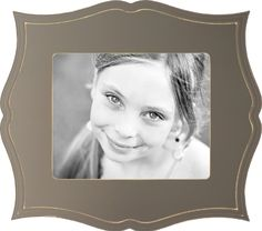My Organic Bloom Frame from Fun Frame Monday! @The Organic Bloom