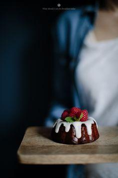 || lemon yoghurt cake | marta greber